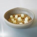 Muro-Marzo-tarta-queso-receta-Roca-nueces