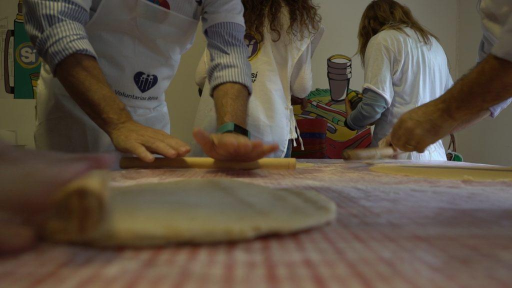 VoluntariosBBVA-Argentina