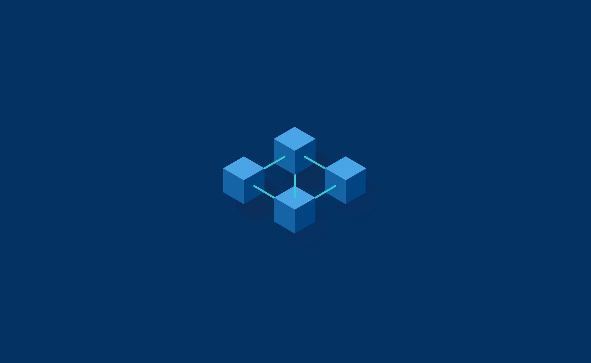 red-blockchain-turquía-garanti-banco-transformación-Estambul-BiGas