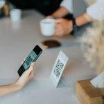 ¿Cómo empezar a usar CoDi para cobrar en el negocio?