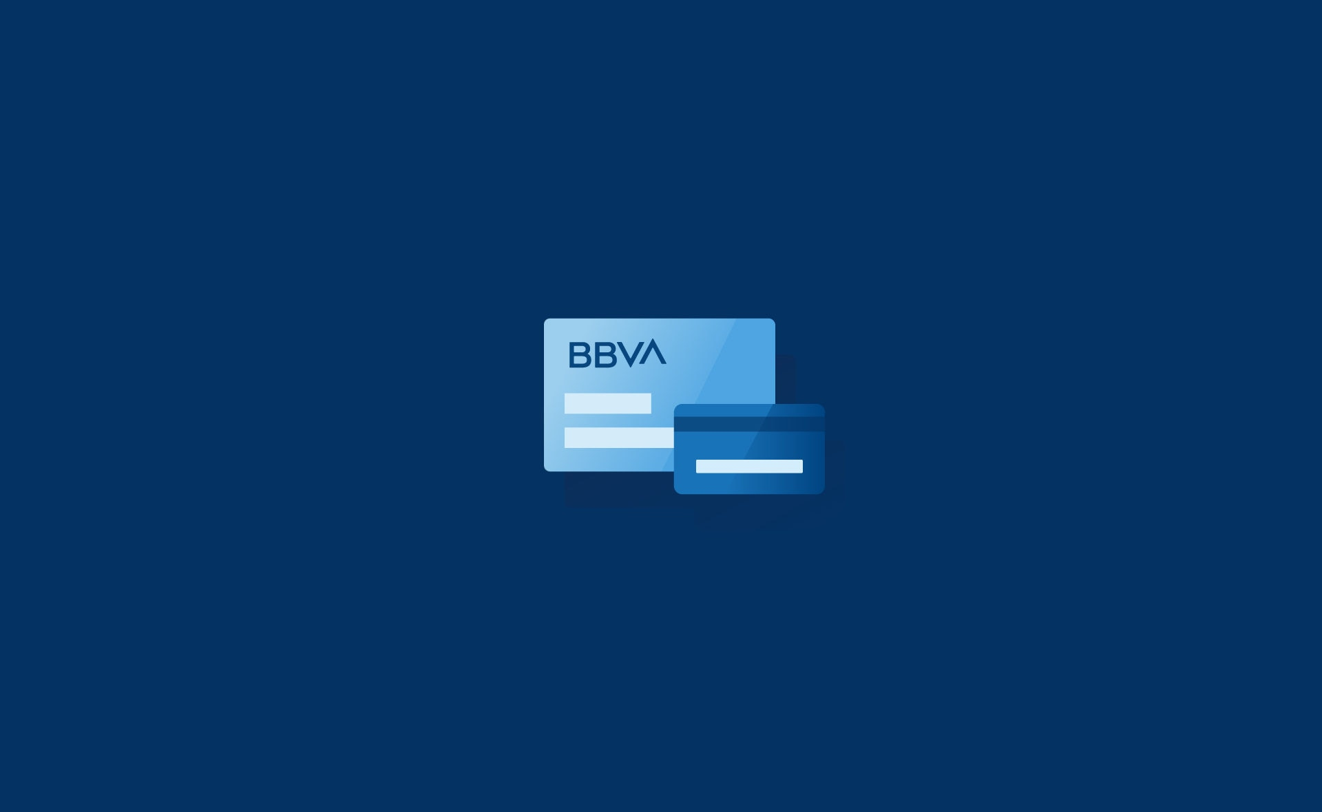 doble-pago-móvil-canal-digital-tarjetas-bbva