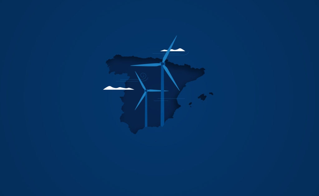 eolica_españa-energia-