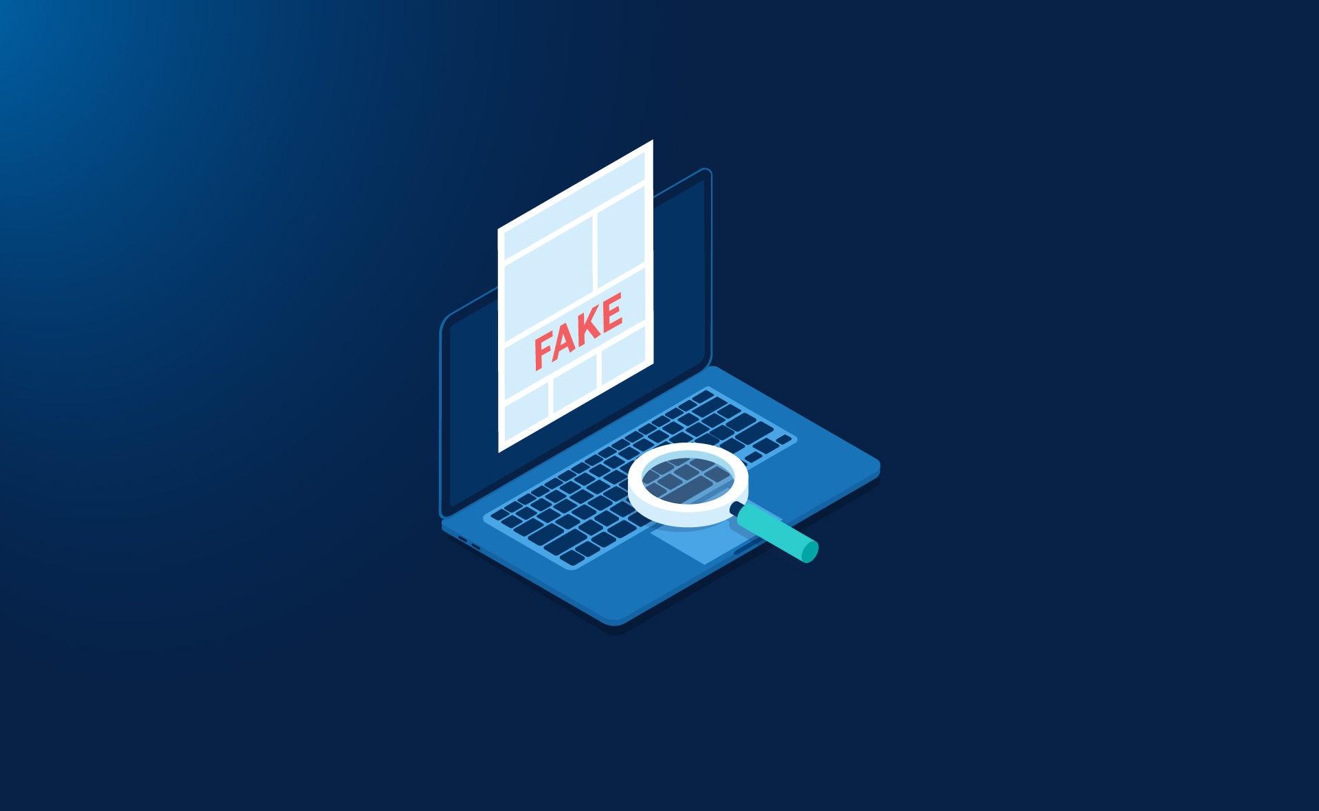 fake_news-noticias-falsas-seguridad-comunicación