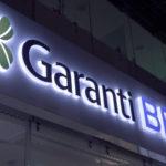 garanti- edificio-sede-turca-Garanti-BBVA-Turquía