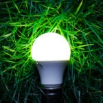 podcast-sostenibilidad-medioambiente-innovación-podcast