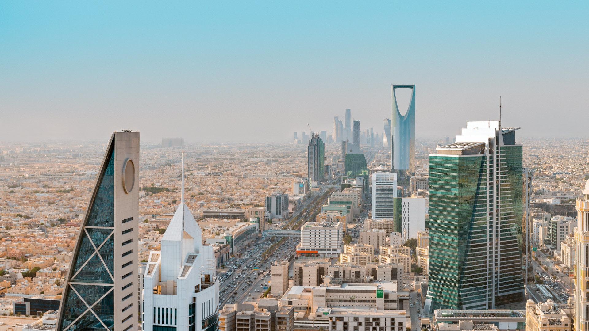 riyadh-g20-arabia-saudi-bbva