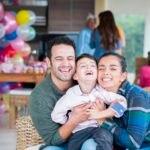 Cinco razones de peso para invertir en un seguro de vida