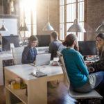 startups-OpenTalent-innovación