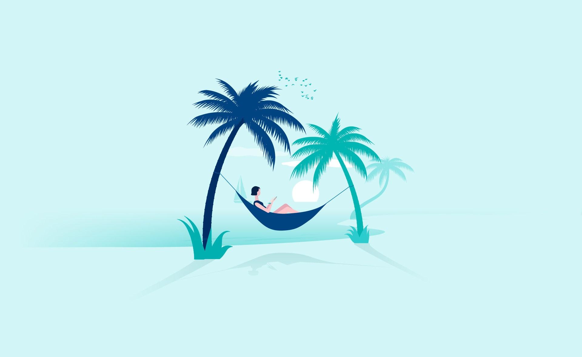 turismo-sostenible-bbva