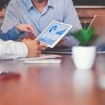 BBVA-Invertir-FOES-alternativa-inversión-finanzas