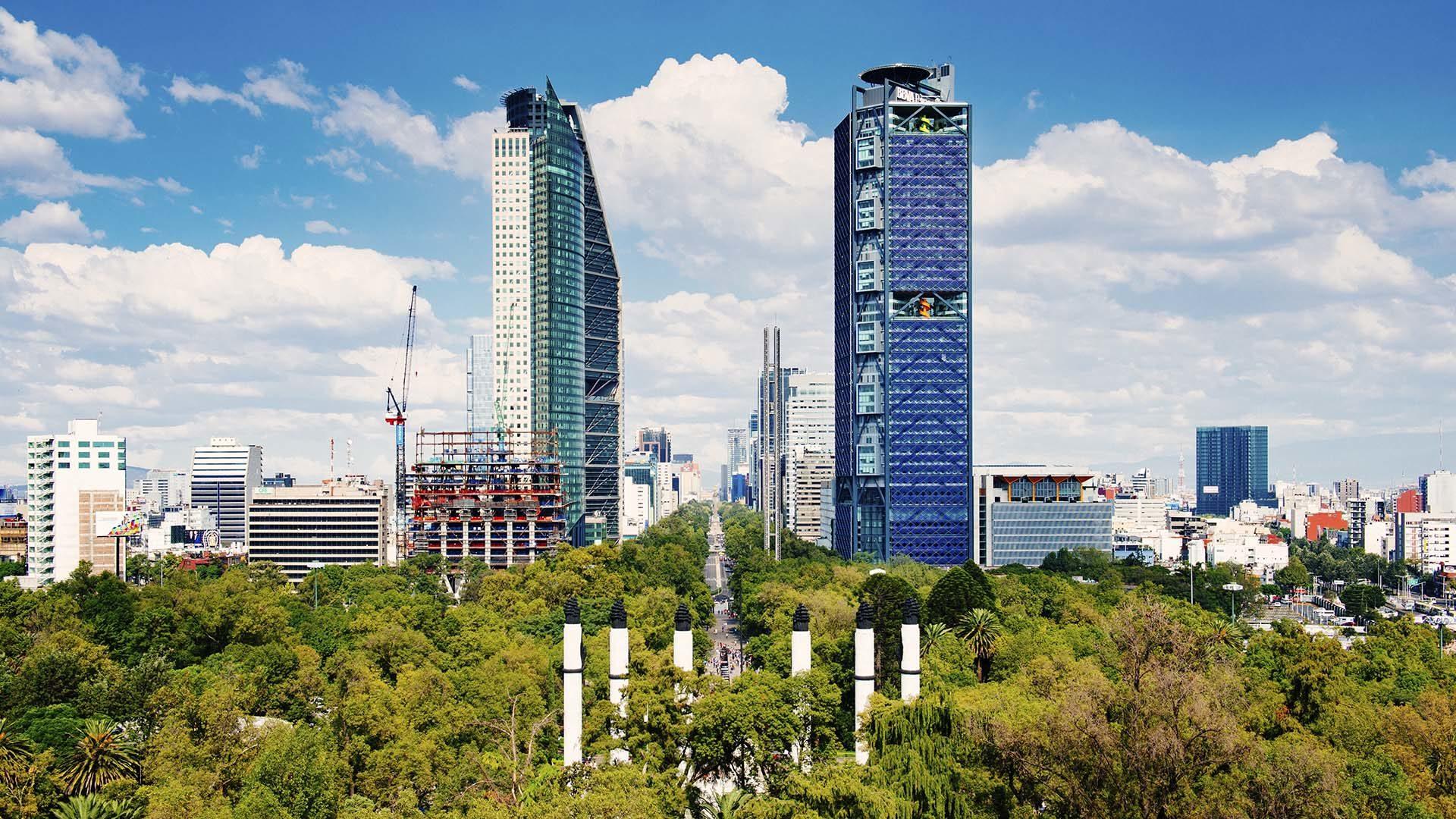 BBVA-Mexico-Mejor-Banco-inversión-liderazgo