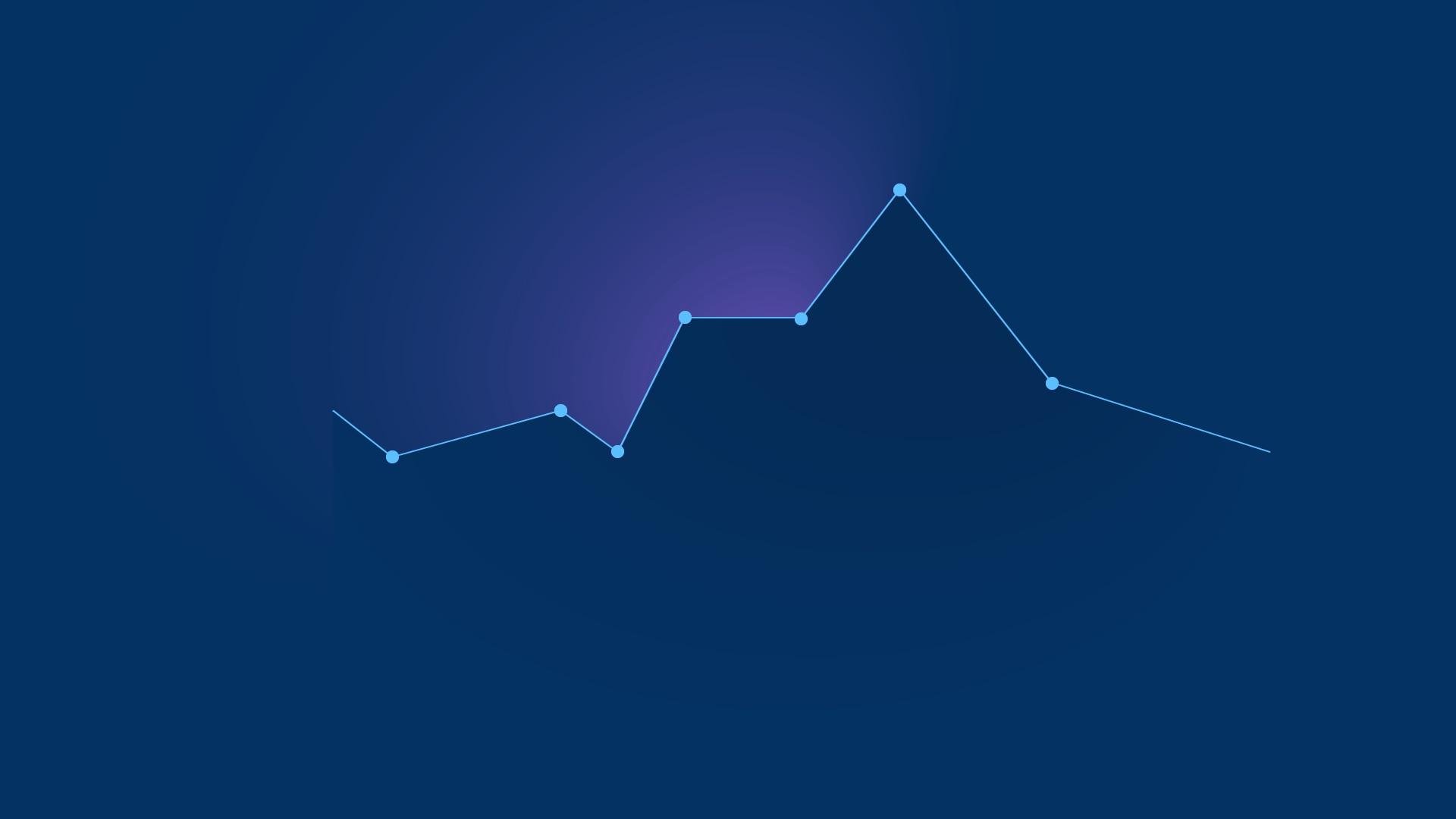 BBVA-Oferta-Valor-banca-privada
