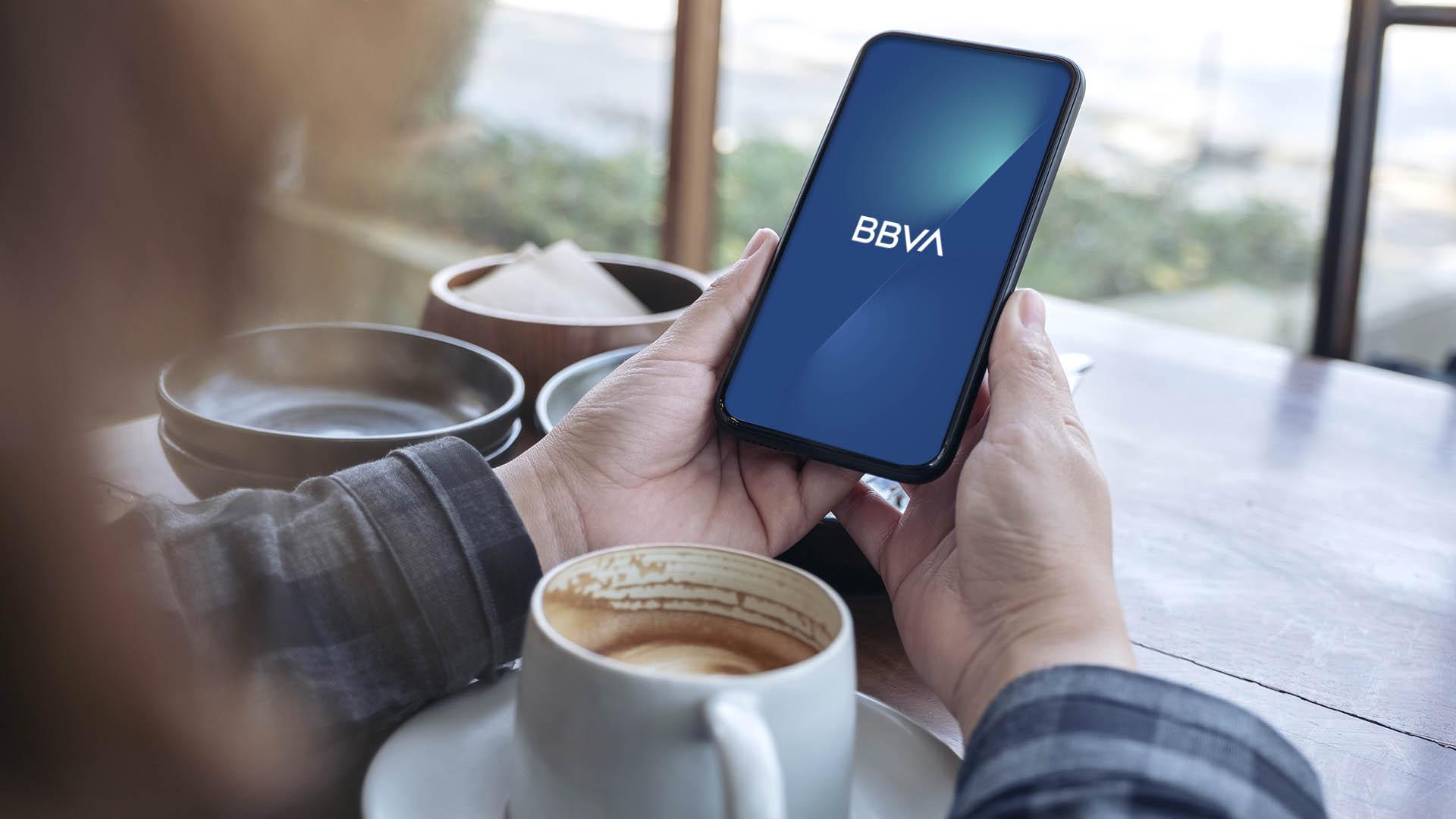 BBVA-Podcast-App-movil-aplicación-innovación