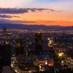 BBVA-Research-America-Latina-ciudad-