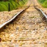 BBVA-Tren-Colombia-vias-tranvia-viaje-transporte