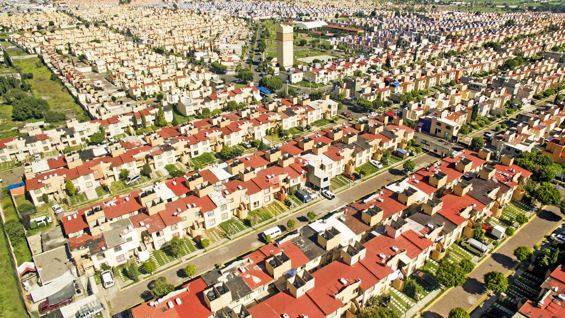 BBVA-Vivienda-Hipoteca-hogares