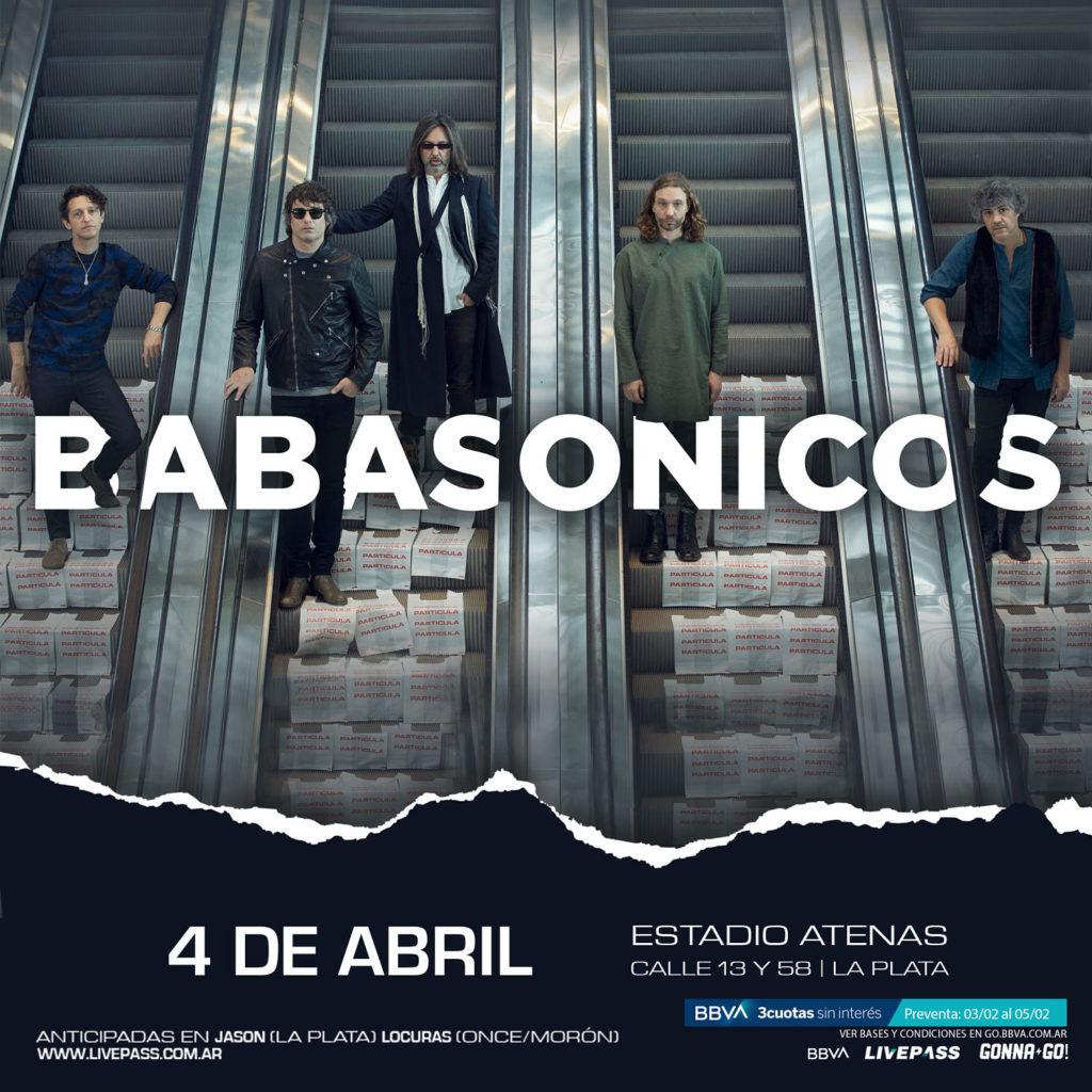 Babasonicos-BBVA-Argentina_