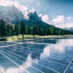 BancaPrivada-sostenibilidad