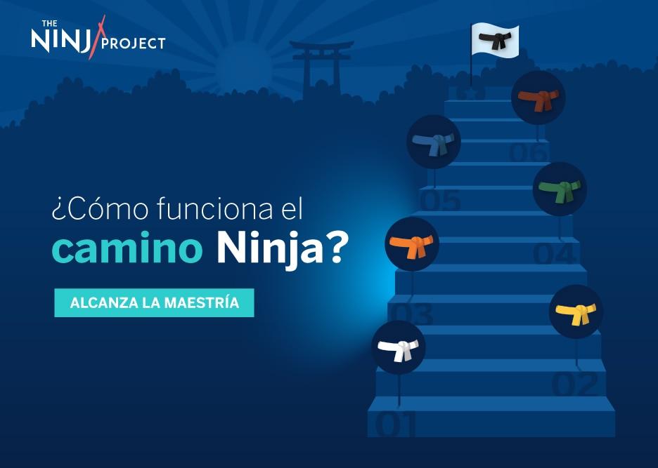 Ninja-infografia-BBVA-como-funciona-ESP