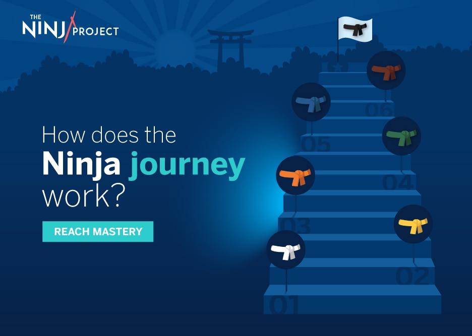 BBVA-ninja-infografia-ENG-como-funciona