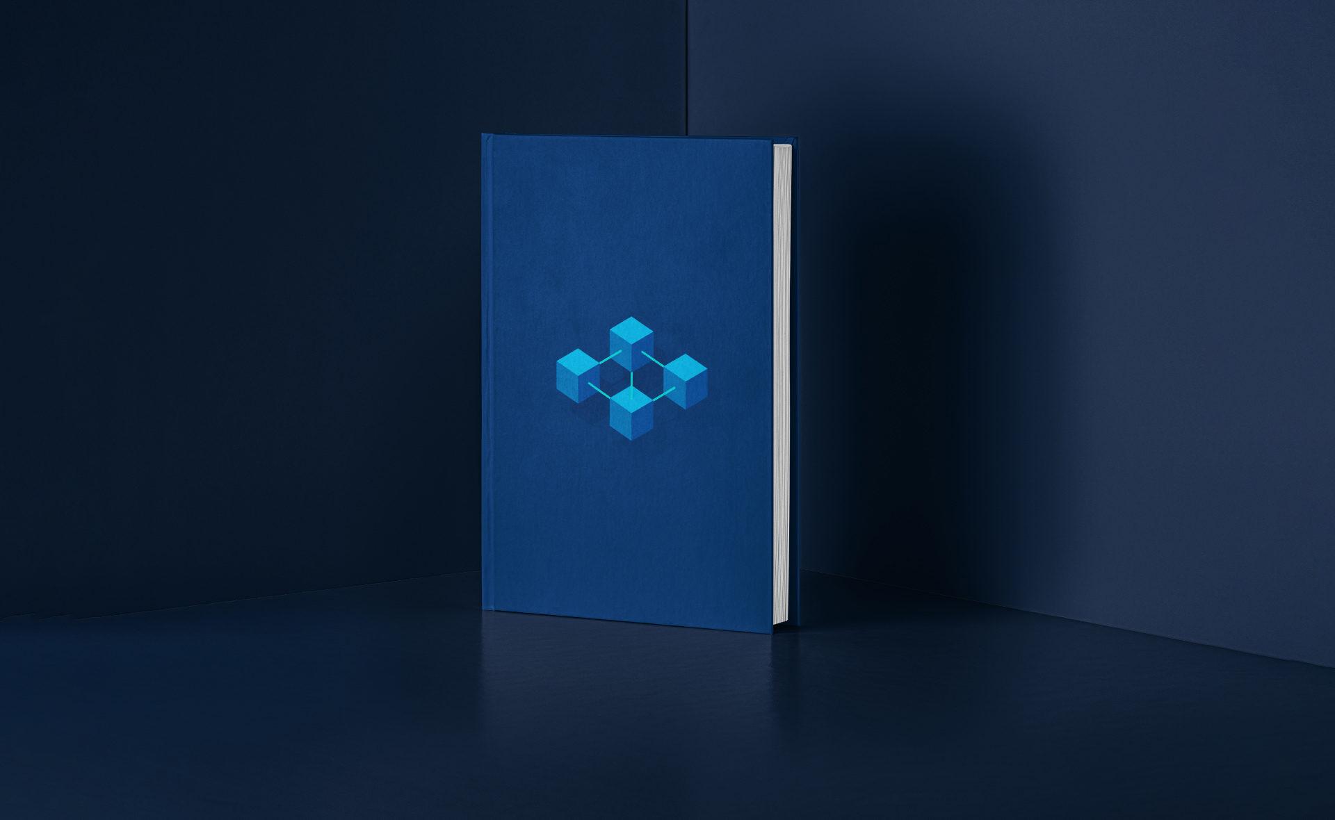 Hardcover-Book-Mockup-Presentation-gig work'-prosumidor-era-datos-libro