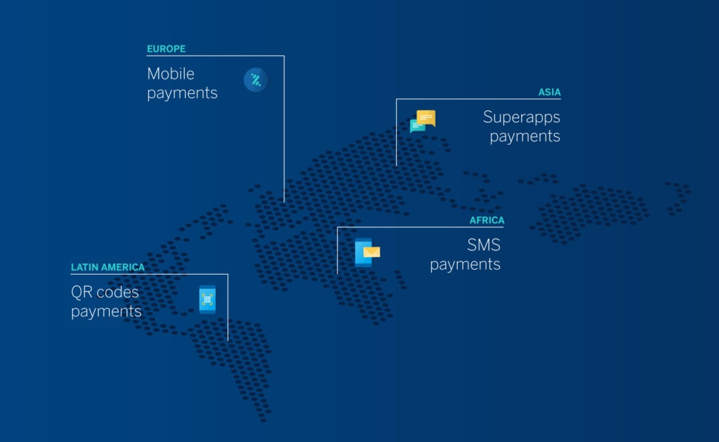 Map-digital-paid-bbva
