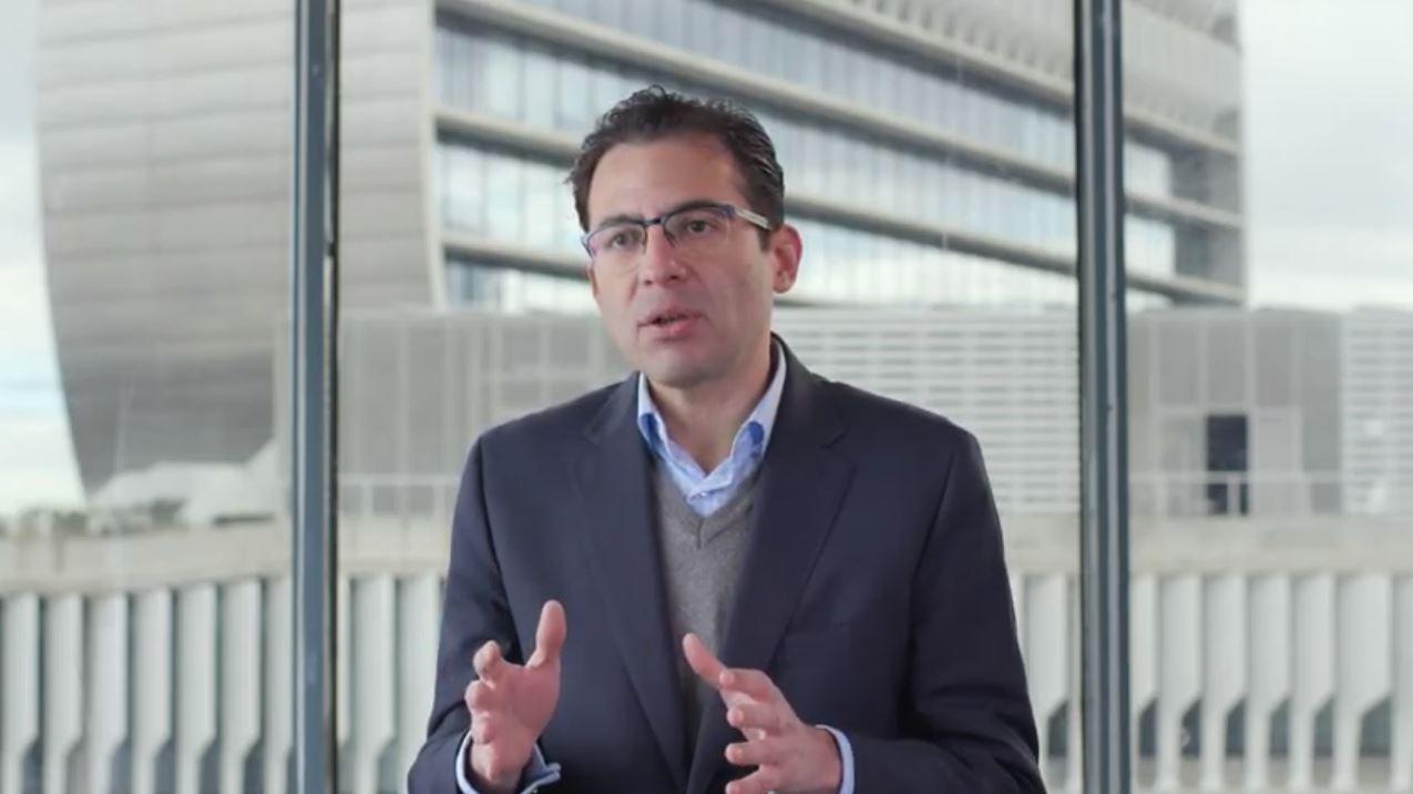 Miguel Cardoso bbva research