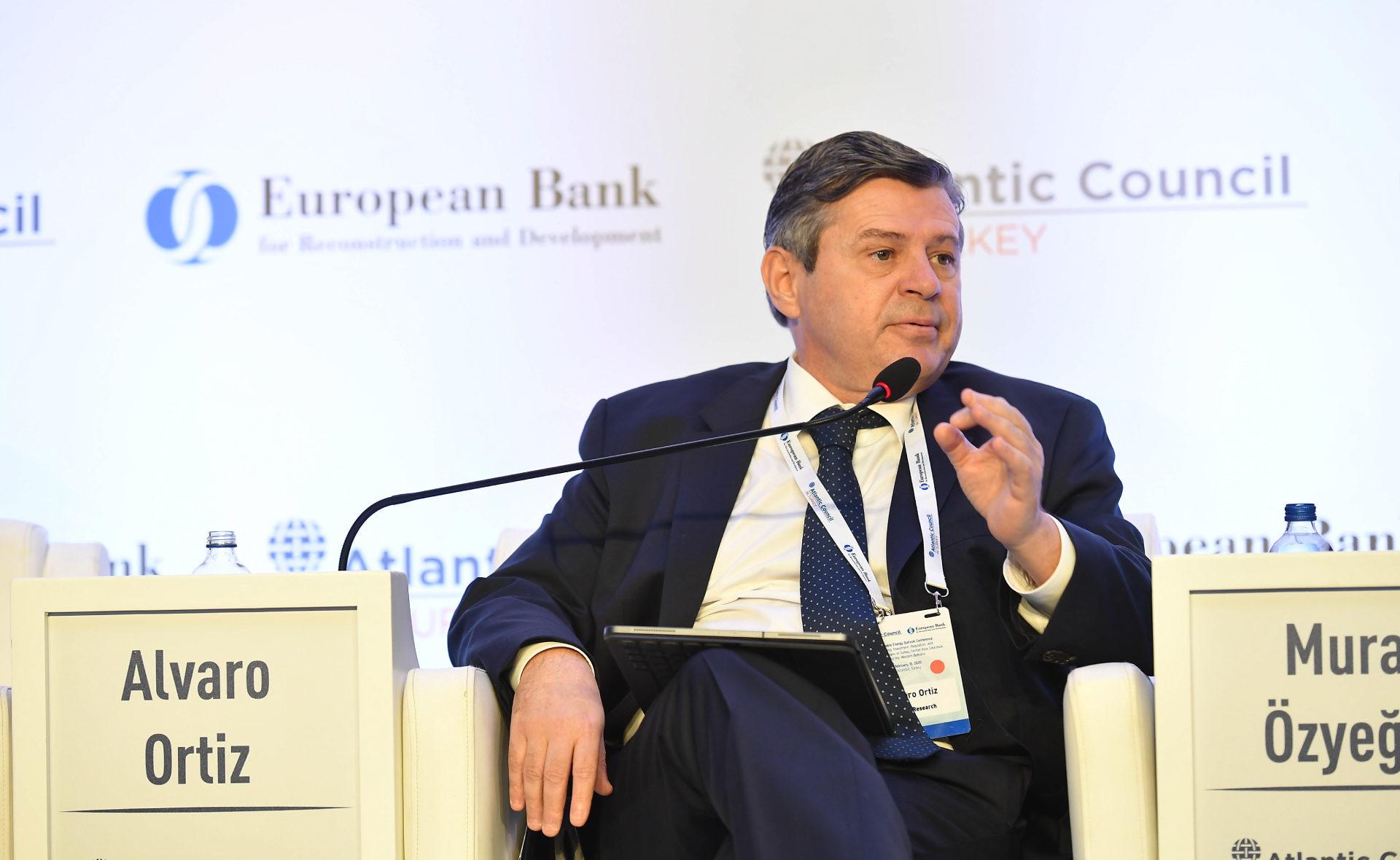 Álvaro Ortiz_Linkedin-European-bank