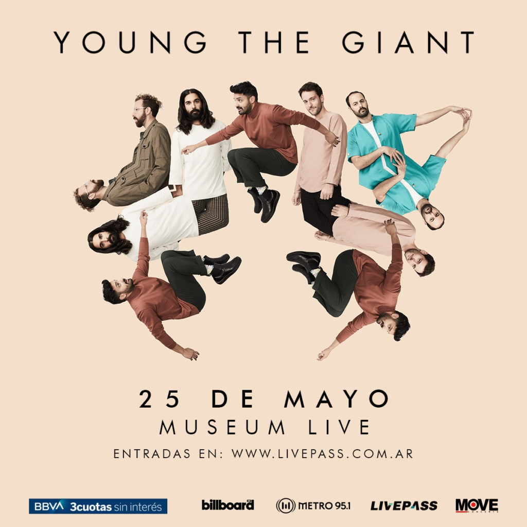 Young- the- Giant
