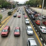 Nuevos costos de trámites y servicios oficiales para automóviles