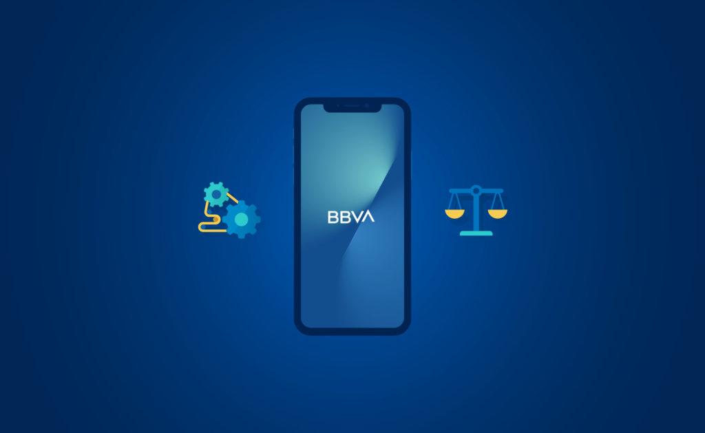 balance-programa-cuenta-bbva-app-móvil