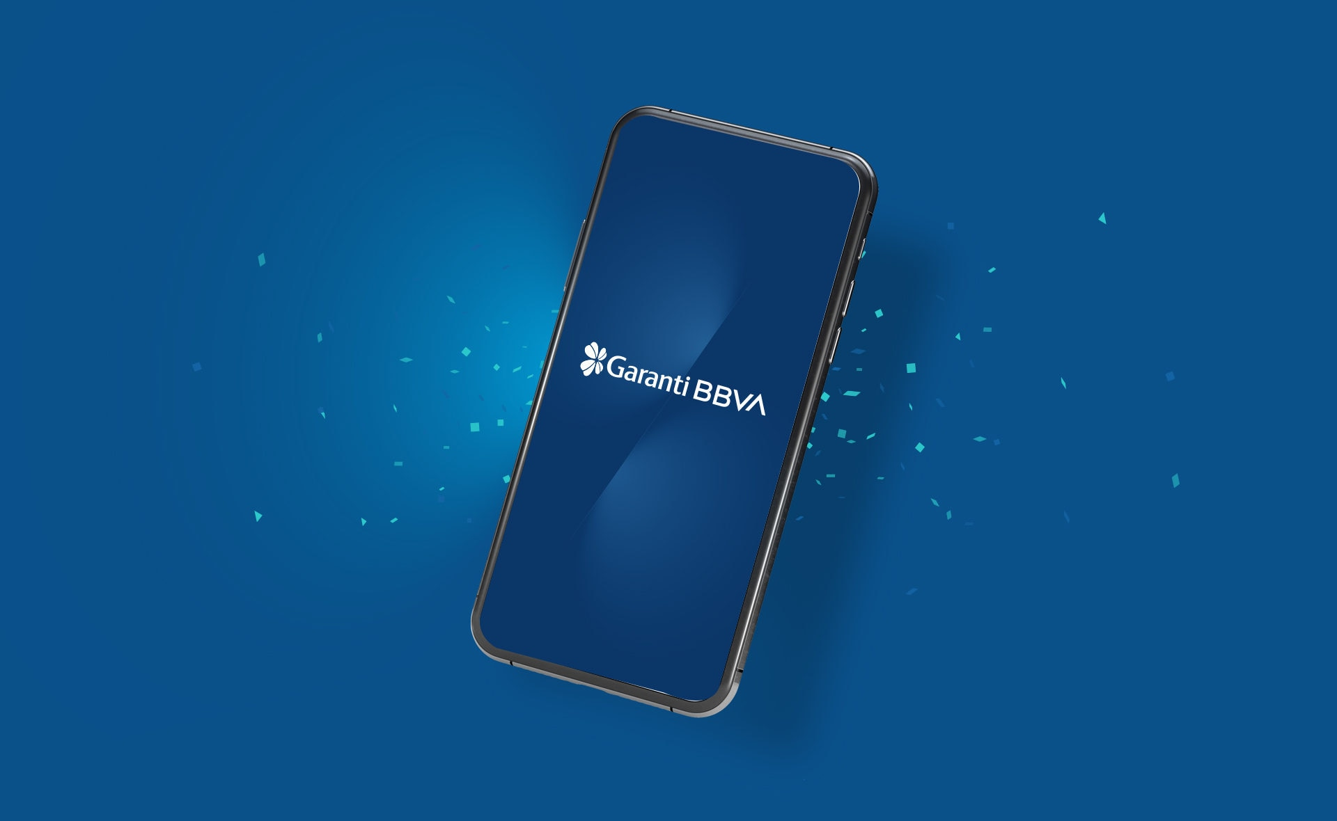 bbva-hitos-digitales-turquia-GARANTI-premio-app