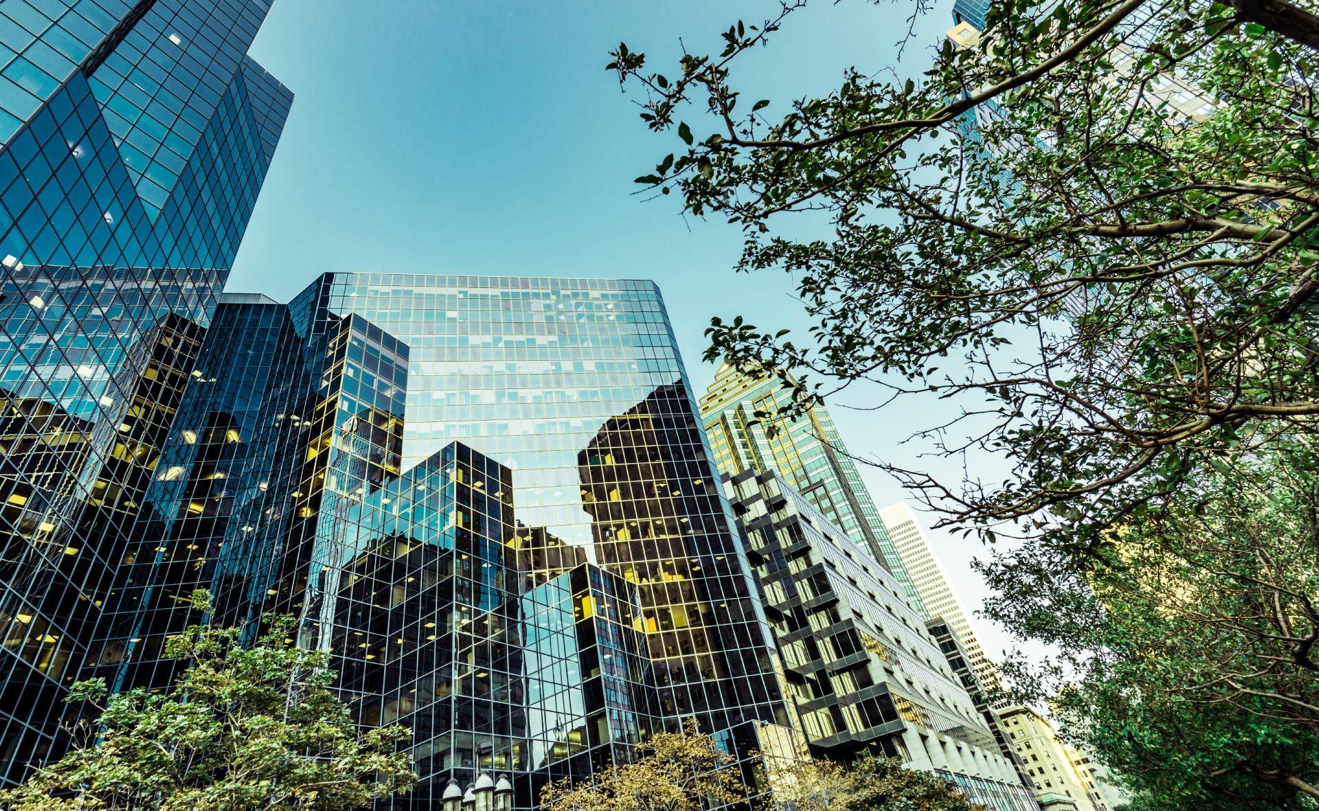 empresas-CIB-financiacion-mercado-préstamos