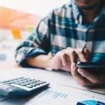 Los cambios fiscales que deben tomarse en cuenta este 2020