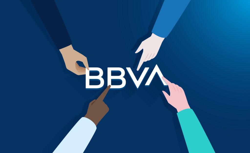 marca-global-BBVA-identidad-logo-marca-unica-