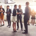 momentum-empresa-emprendimiento