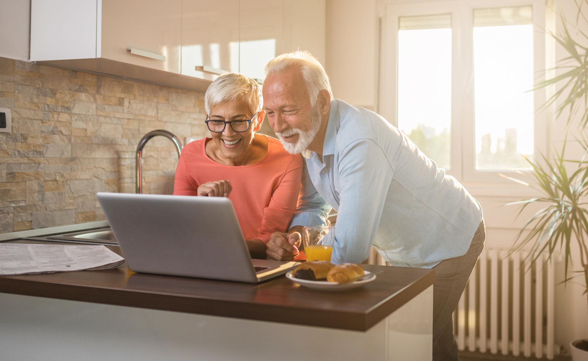 pareja-pensiones-mayores-jubilacion