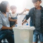 reciclaje-sostenibilidad-cuidado-planeta-medioambiente-reutilizar