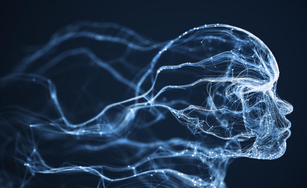 recurso-bbva-inteligencia-artificial