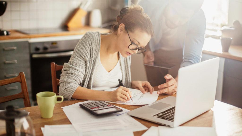 Resiliencia financiera: qué es y cómo mantenerla
