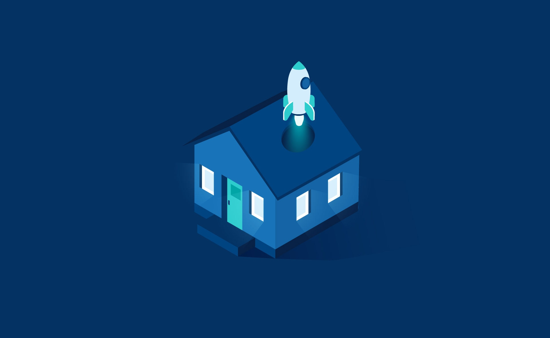 startups-hipotecas-casa-hogar-vivienda