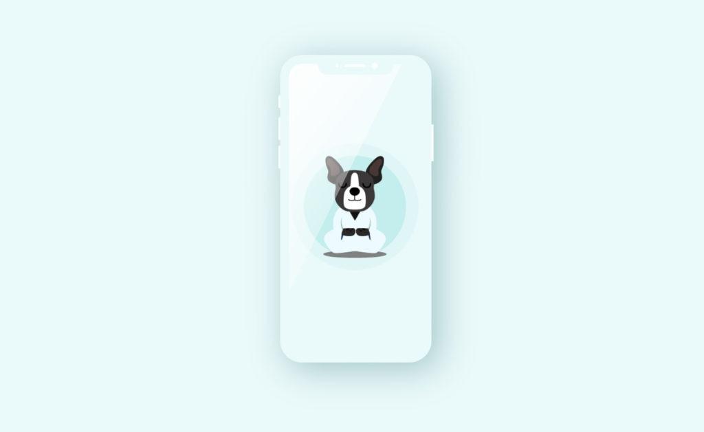 wollit-bbva-app