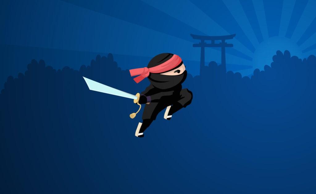 BBVA quiere convertir a sus empleados en 'ninjas digitales'