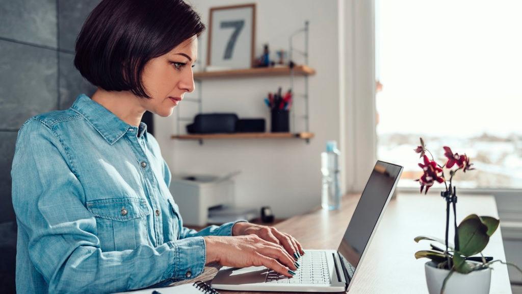 Formación 'online' para emprendedores: cómo aprender desde casa a innovar en los negocios