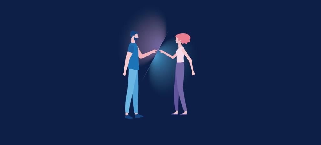 BBVA-Polaridades-Mujer-Hombre-Igualdad-0503_Mesa de trabajo 1