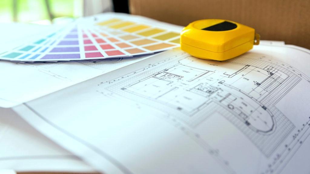 'Syma Constructores' certificado como el primer emprendimiento colombiano en construcción sostenible