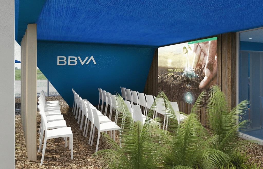 BBVA_Expoagro2020