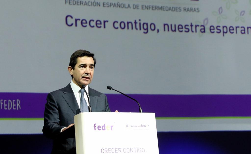 Carlos-Torres-Vila-FEDER-ciudad-BBVA