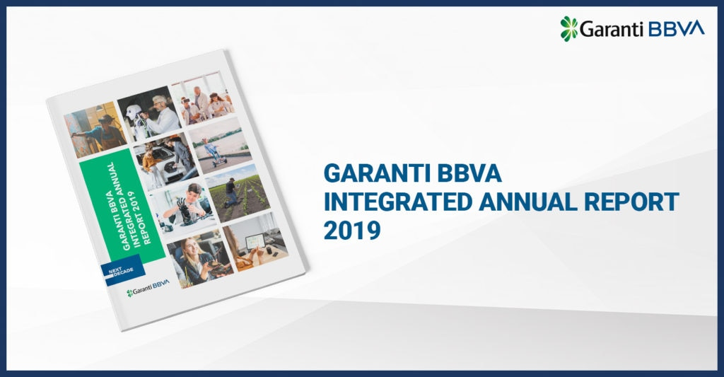 https://www.garantibbvainvestorrelations.com/en/integrated-annual-report/