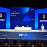 JGA-discurso-carlos-torres-vila-bbva-2020